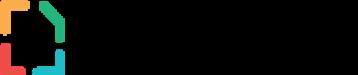 mydocsafe